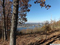 Home for sale: 7 Ridgefield Cir., Guntersville, AL 35976
