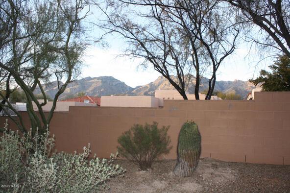 5051 N. Sabino Canyon, Tucson, AZ 85750 Photo 34