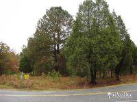 Home for sale: 1341 Sail Club Rd., Hartsville, SC 29550
