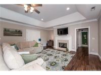 Home for sale: 5118 Piper Glen Dr., Charlotte, NC 28277