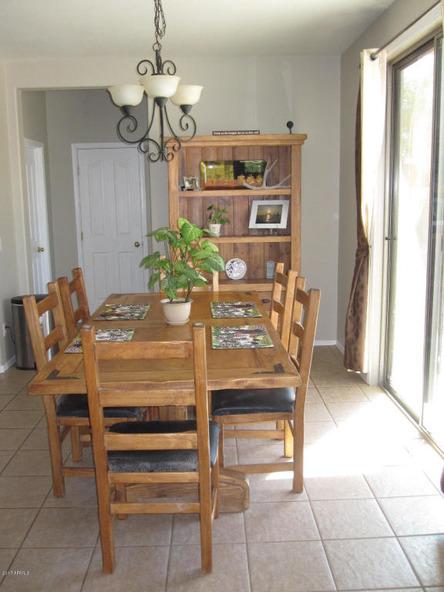 45765 W. Starlight Dr., Maricopa, AZ 85139 Photo 12