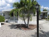 Home for sale: 11340 Cypress Ln., Fort Myers Beach, FL 33931