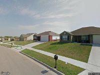Home for sale: 107th, Owasso, OK 74055
