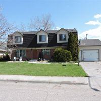 Home for sale: 415 Logan, Idaho Falls, ID 83401