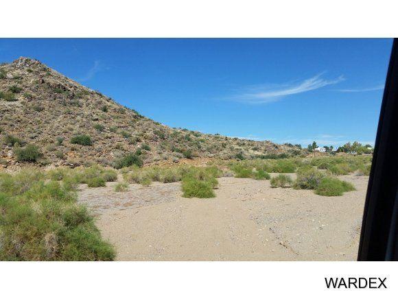 3347 N. Kelvin Rd., Golden Valley, AZ 86413 Photo 2