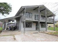 Home for sale: 8790 Hilltop Rd., Ozawkie, KS 66070