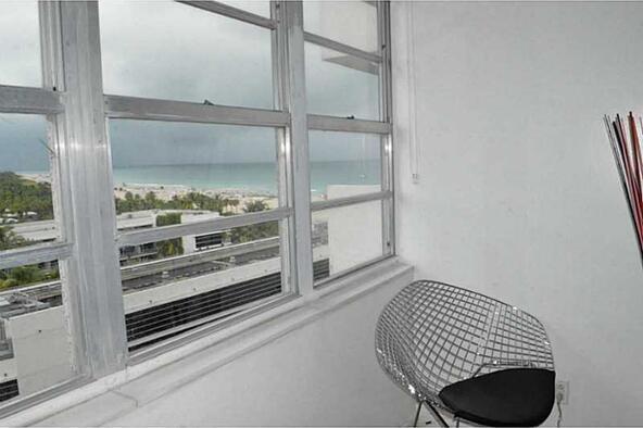 100 Lincoln Rd. # 933, Miami, FL 33139 Photo 17