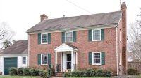 Home for sale: 4008 Buchanan Dr., Hampton, VA 23669