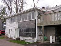 Home for sale: 6694 Shoreline Ct., Saranac, MI 48881