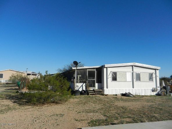 2665 S. Desert Rose, Tucson, AZ 85735 Photo 6