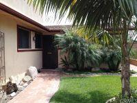 Home for sale: 1020 Fathom Avenue, Seal Beach, CA 90740