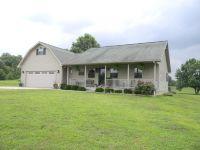 Home for sale: 3616 Seminole Rd., Pinckneyville, IL 62274
