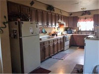 Home for sale: 298 Cochran St., Lebo, KS 66856