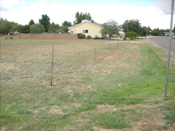 4000 N. Gelding Dr., Prescott Valley, AZ 86314 Photo 7