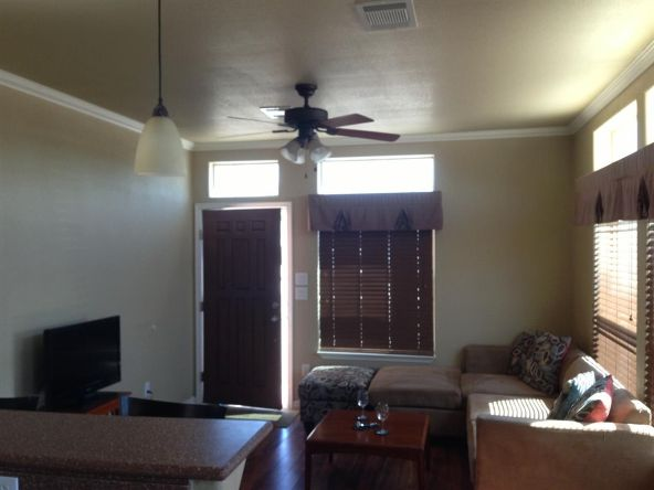 3400 S. Ave. 7 E., Yuma, AZ 85365 Photo 6
