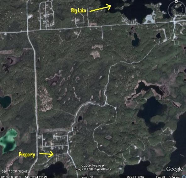 21313 W. Loc Lohmand Dr., Big Lake, AK 99654 Photo 18