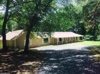 Home for sale: 100 White Oak Dr., Lonoke, AR 72086