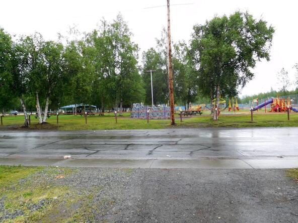 408 N. Pine St., Anchorage, AK 99508 Photo 23