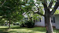 Home for sale: 2071 Graefenburg Rd., Lawrenceburg, KY 40342