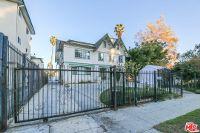 Home for sale: 1414 S. Wilton Pl., Los Angeles, CA 90019