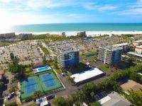 Home for sale: 1055 Beach Rd., Sarasota, FL 34242