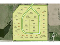 Home for sale: 1126 Silverado Dr., Norwalk, IA 50061