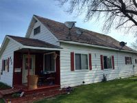 Home for sale: 803 Superior St., Merrill, WI 54452