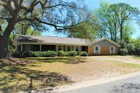 Home for sale: 295 Oakwood Dr., Gulfport, MS 39507