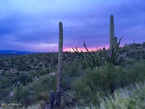 11900 E. Ponce de Leon, Tucson, AZ 85749 Photo 1