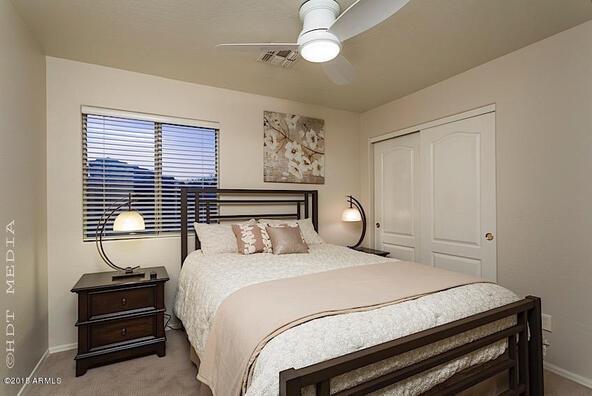 9238 E. Pine Valley Rd., Scottsdale, AZ 85260 Photo 41