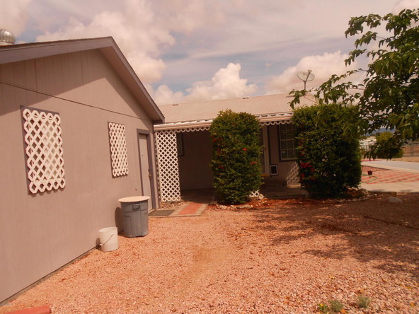 66890 Prose Ln., Salome, AZ 85348 Photo 51