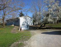 Home for sale: 23140 Hwy. V, Brashear, MO 63533