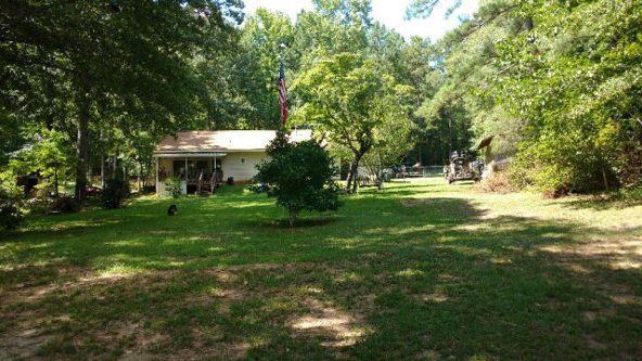 60 Lee Rd. 908, Valley, AL 36854 Photo 8