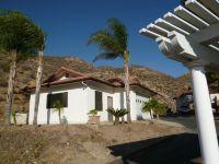 Home for sale: 31498 Cora Lee Ln., Hemet, CA 92543