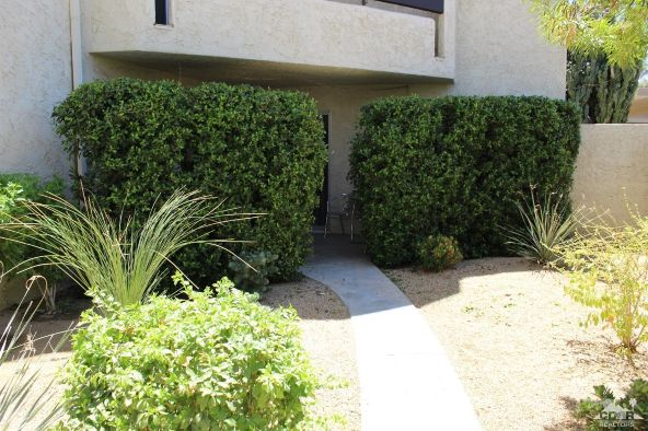 1550 South Camino Real, Palm Springs, CA 92264 Photo 24