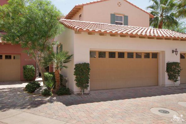 80292 Via Tesoro, La Quinta, CA 92253 Photo 17
