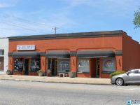 Home for sale: 103 N. Norton Ave., Sylacauga, AL 35150
