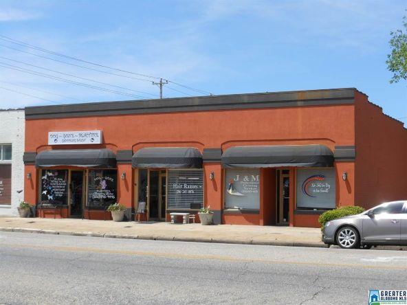 103 N. Norton Ave., Sylacauga, AL 35150 Photo 4