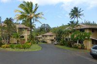 Home for sale: 4800 Hanalei Plantation Rd. #5, Princeville, HI 96722
