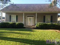 Home for sale: 18586 Lakefield Ave., Baton Rouge, LA 70817