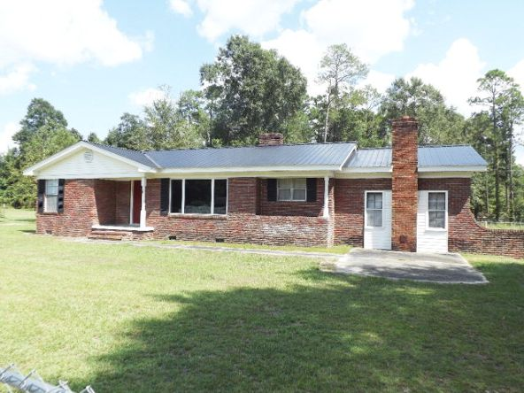 6828 Appleton Rd., Brewton, AL 36426 Photo 1