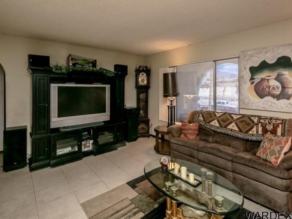 3265 Daytona Ave., Lake Havasu City, AZ 86403 Photo 18