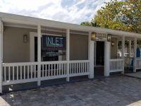 Home for sale: 1040 Clemons St., Jupiter, FL 33477