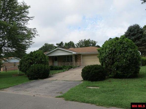 1508 Carroll St., Mountain Home, AR 72653 Photo 1