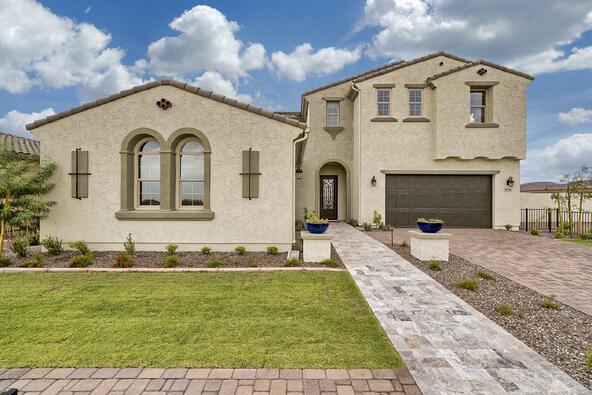 9746 W. Rowel Rd., Peoria, AZ 85383 Photo 13