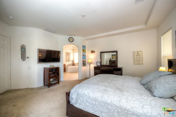 47630 Via Florence, La Quinta, CA 92253 Photo 30