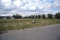 Home for sale: 1764 Eden Pl., Rockford, IL 61107