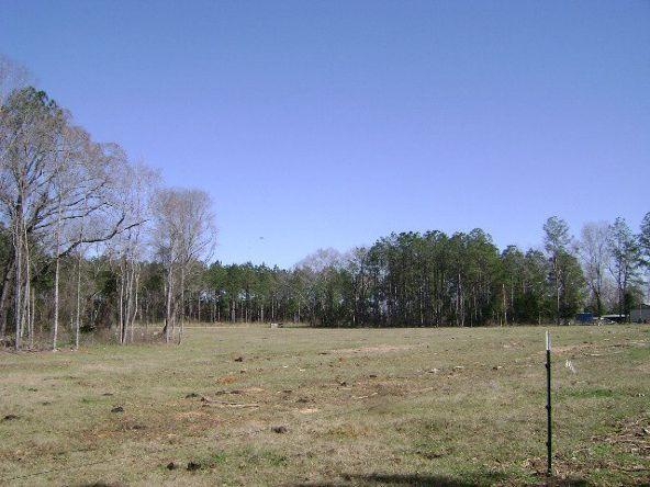 9755 Pineapple Hwy., Greenville, AL 36033 Photo 11