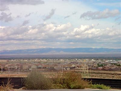 1200 Vista de Bosque S.W., Los Lunas, NM 87031 Photo 11