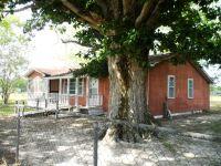 Home for sale: 216 Friendship Church Rd., Alma, GA 31510